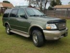 2001 Ford Expedition under $2000 in Massachusetts