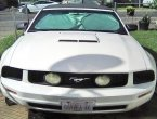 2005 Ford Mustang under $5000 in California