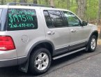 2003 Ford Explorer under $2000 in New Jersey