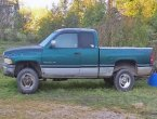 1997 Dodge Ram under $2000 in North Carolina