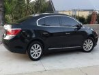 2010 Buick LaCrosse under $6000 in California