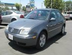 2004 Volkswagen Jetta under $4000 in North Carolina