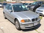 1999 BMW 328 under $3000 in California