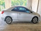 2009 Honda Civic under $3000 in Texas