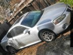 2004 Pontiac Grand Prix under $2000 in California