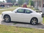 2006 Dodge Charger under $4000 in North Carolina