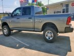 2012 Dodge Ram under $6000 in Texas