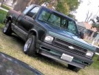 1993 Chevrolet S-10 under $2000 in California