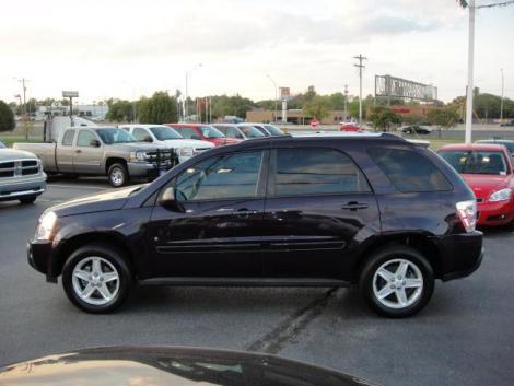 Cheap Cars Shawnee Ok