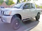 2006 Nissan Titan under $8000 in California