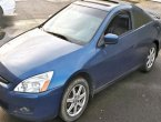 2003 Honda Accord under $3000 in Connecticut