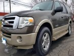 2008 Ford Expedition under $7000 in Connecticut