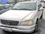 2001 Mercedes Benz 320 under $3000 in Oregon