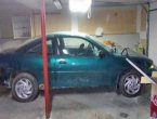 1998 Chevrolet Cavalier under $500 in Missouri
