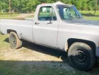 1973 Chevrolet C20-K20 under $2000 in Alabama