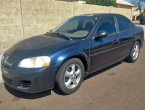 2004 Dodge Stratus under $2000 in Arizona