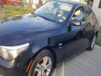 2010 BMW 528 under $5000 in Illinois