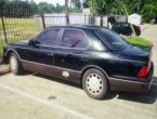 1996 Lexus LS 400 in Texas