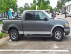 2002 Ford F-150 under $3000 in Texas