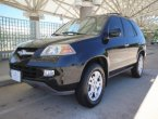2004 Acura MDX under $15000 in Texas