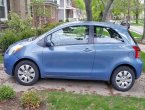 2007 Toyota Yaris under $3000 in Michigan