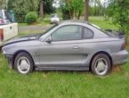 1998 Ford Mustang in WA