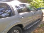 1999 Lincoln Navigator in GA