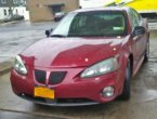 2004 Pontiac Grand Prix in NY