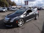 2014 Cadillac ELR under $28000 in California
