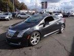 2014 Cadillac ELR in CA