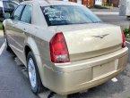 2006 Chrysler 300 in CT