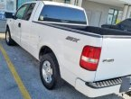 2007 Ford F-150 under $5000 in Texas
