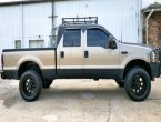 2003 Ford F-250 under $9000 in Arkansas