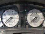 2010 Chrysler 300 under $5000 in Louisiana