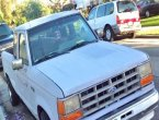1990 Ford Ranger under $2000 in California