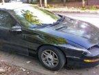 1993 Chevrolet Camaro in CA