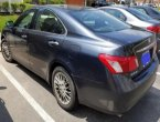 2007 Lexus ES 350 under $4000 in Virginia