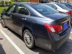 2007 Lexus ES 350 in VA