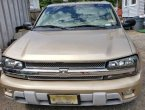 2004 Chevrolet Blazer under $2000 in New Jersey