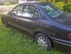 2001 Buick Century in TN