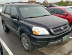 2004 Honda Pilot in KS