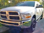 2011 Dodge Ram in KY