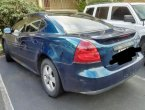 2006 Pontiac Grand Prix in WA