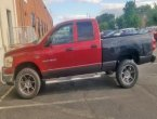 2007 Dodge Ram under $5000 in New Jersey