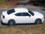 2010 Dodge Charger in AR