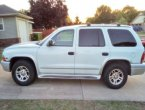 2003 Dodge Durango under $1000 in Arkansas
