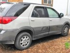 2004 Buick Rendezvous under $2000 in Colorado