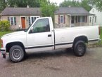 1988 Chevrolet 1500 under $2000 in Indiana