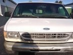 1997 Ford E-250 under $2000 in Florida
