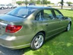 2003 Saturn LS under $3000 in South Carolina